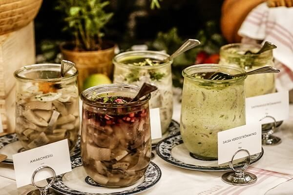 italienska delikatesser malmö