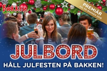 Julbord I Skåne Julbordsguiden