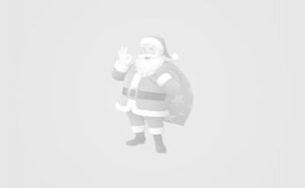 Julbord I Ostergotland